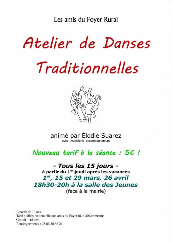 Rouy_atelier danses