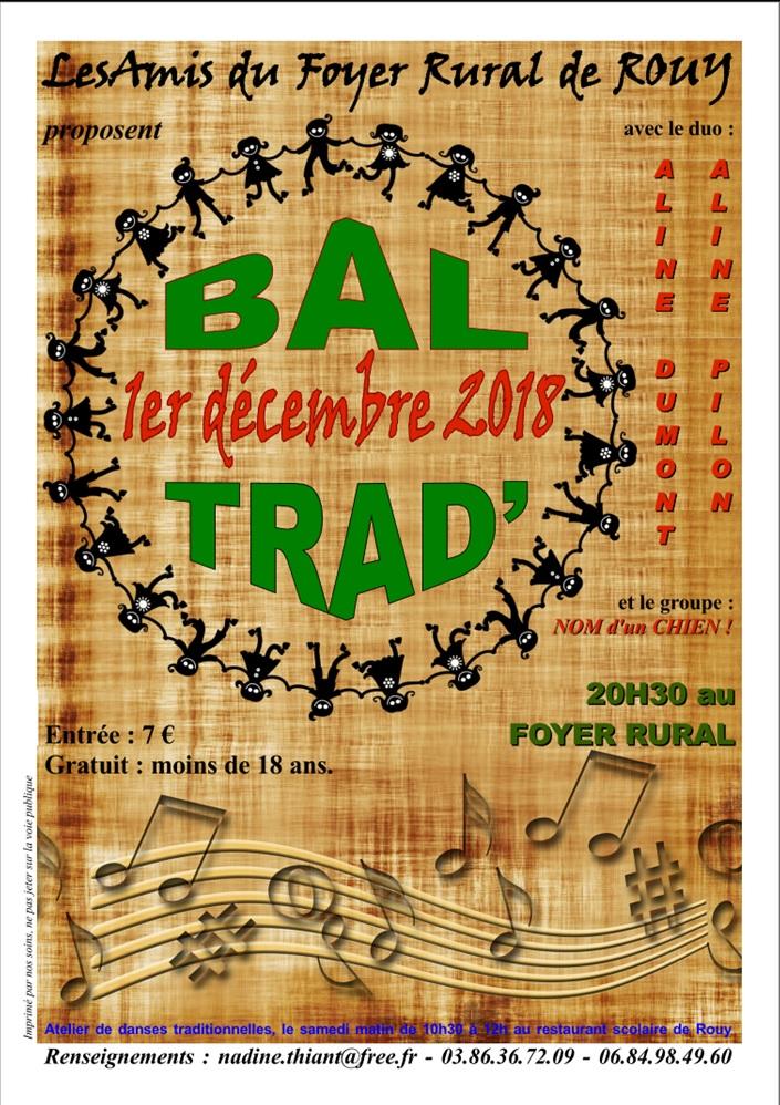 Rouy_bal trad2